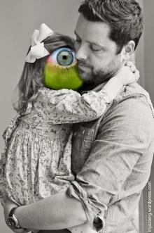 the_apple_of_my_eye_inyazserg.wordpress.com